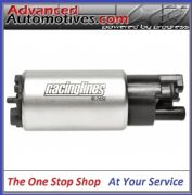 Nissan R35 GTR 2008-2012 Racinglines 265LPH In Tank Performance Fuel Pump - RL265